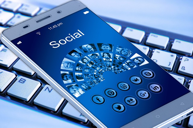 Social Media Optimization - Optimización para redes sociales
