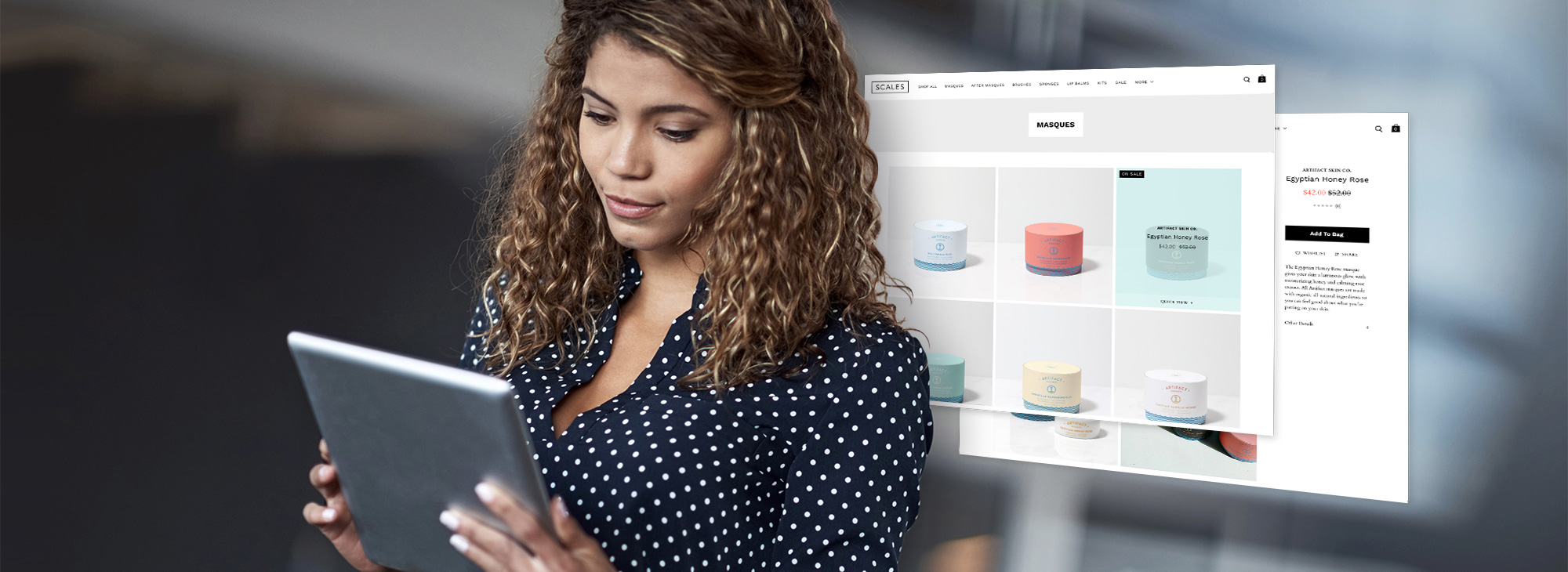 30 Proven Ways To Drive Ecommerce Traffic and Conversions To Your Online Store