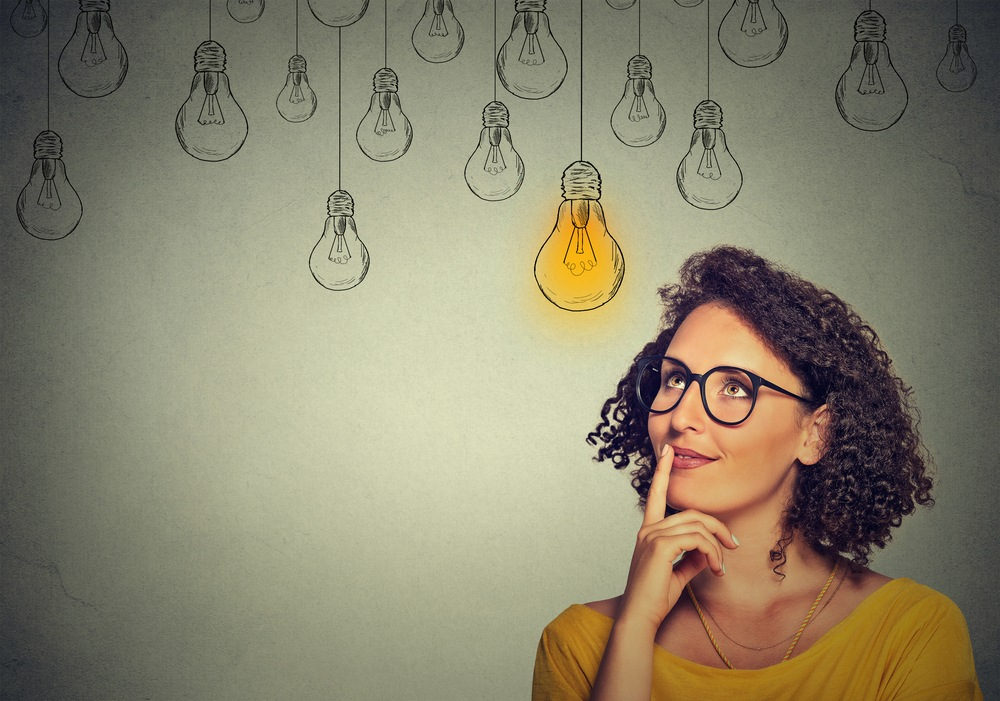 Easy-to-Start Online Business Ideas